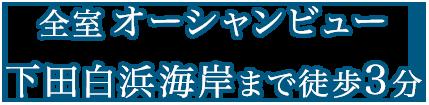 【即日発送】 スポーツスター(14年〜) テーパード STAGE) テーパード スリップオンマフラー ブラックメッキ/バフエンド モーターステージ(MOTOR STAGE), ローリングストーン:f679b458 --- gr-electronic.cz
